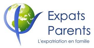 Expats Parents - Association dédiée aux expatriés