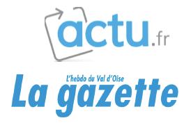 Actu.fr - La Gazette