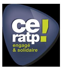 CE RATP