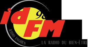 IDFM 98.0